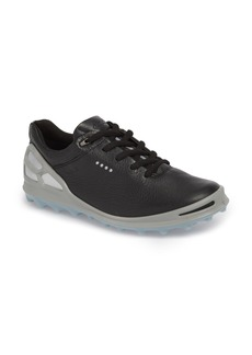 ECCO Golf Cage Pro Gore-Tex® Waterproof Shoe (Women)
