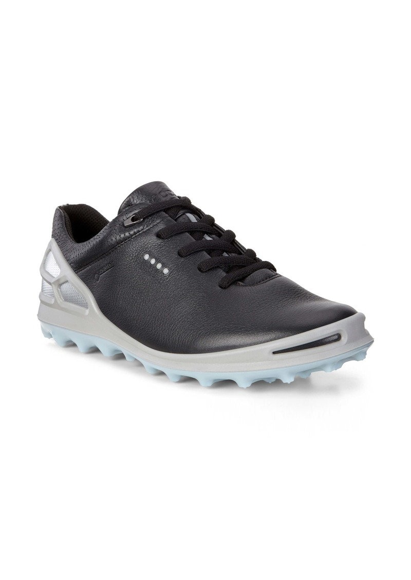 ECCO Golf Cage Pro Gore-Tex® Waterproof Shoe (Women)
