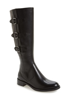 ECCO 'Hobart' Boot
