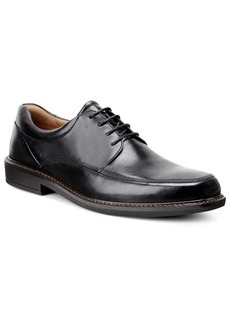Ecco Holton Oxford Loafers