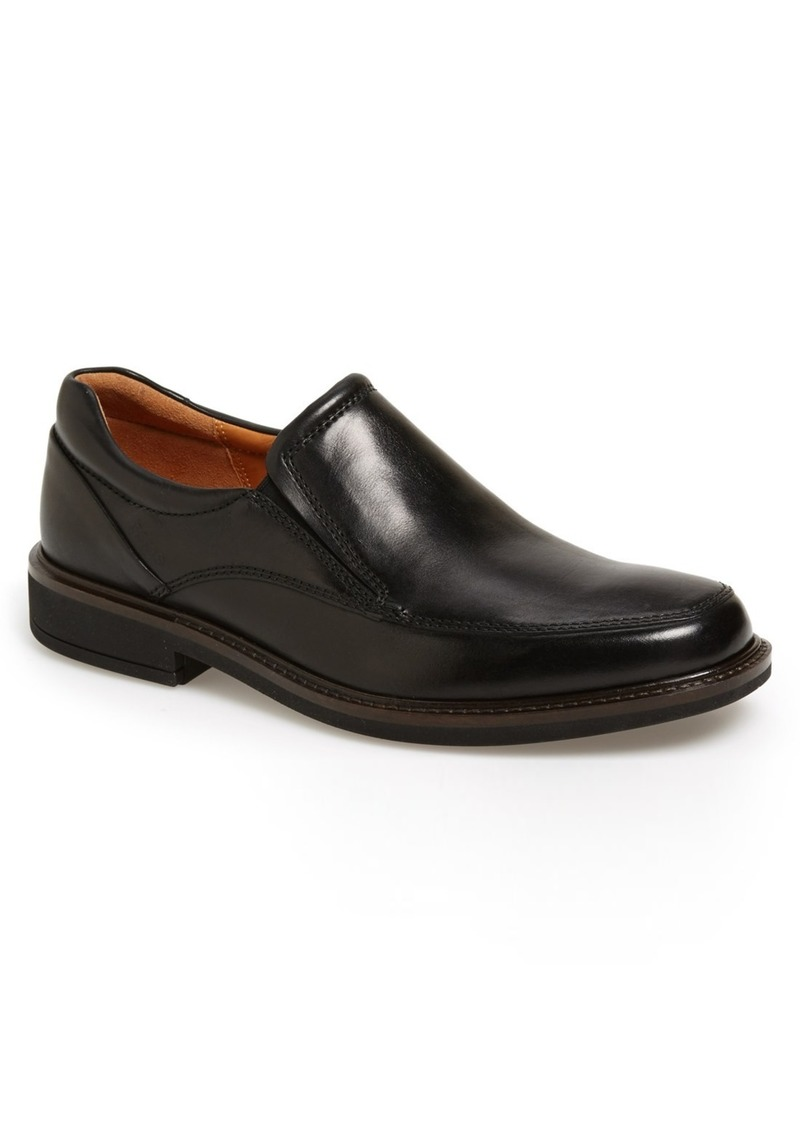 holton men ★ ecco 'holton' apron toe derby (men) @ free shipping mens comfort shoes, shop new arrivals & must-have styles [ecco 'holton' apron toe derby (men)] find this season s must-have styles from.