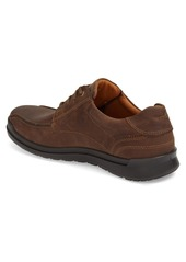 ECCO 'Howell' Sneaker (Men)