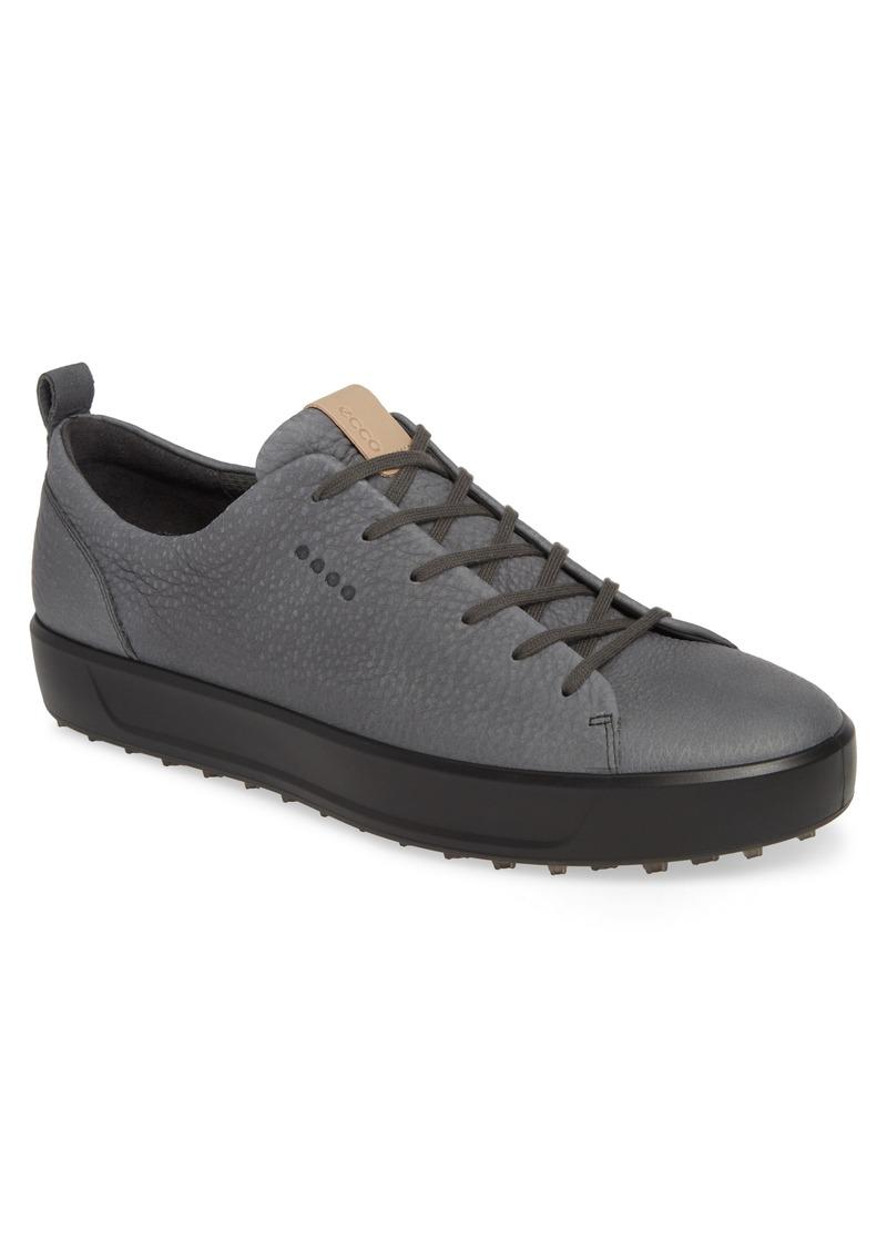 ECCO Hydromax® Golf Shoe (Men)