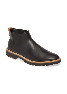 ECCO Incise Tailored Chelsea Boot (Women)