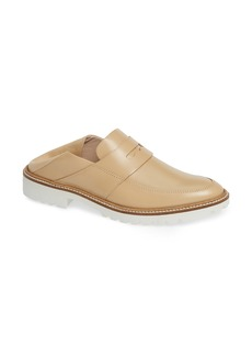 ECCO Incise Tailored Convertible Loafer (Women)