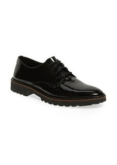 ECCO Incise Tailored Derby (Women)