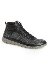 ECCO 'Intrinsic 1' Midi Sneaker (Men)
