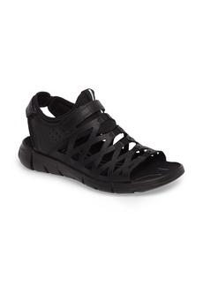 ECCO Intrinsic 2 Sandal (Women)