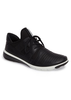 ECCO Intrinsic 2 Sneaker (Men)