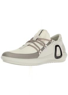Ecco ECCO Gillian Slip On Sneaker (Women)   Shoes