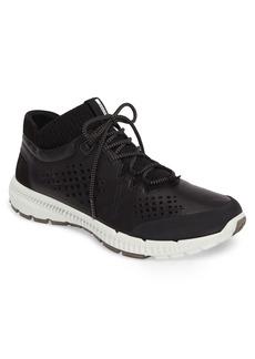 Ecco Intrinsic Mid Sneaker (Men)