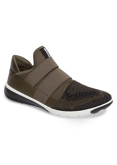 ECCO 'Intrinsic' Sneaker (Men)