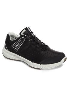 ECCO Intrinsic TR Sneaker (Men)