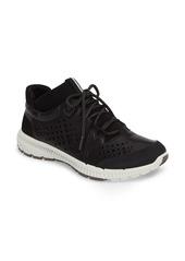 ECCO Intrinsic TR Sneaker (Women)