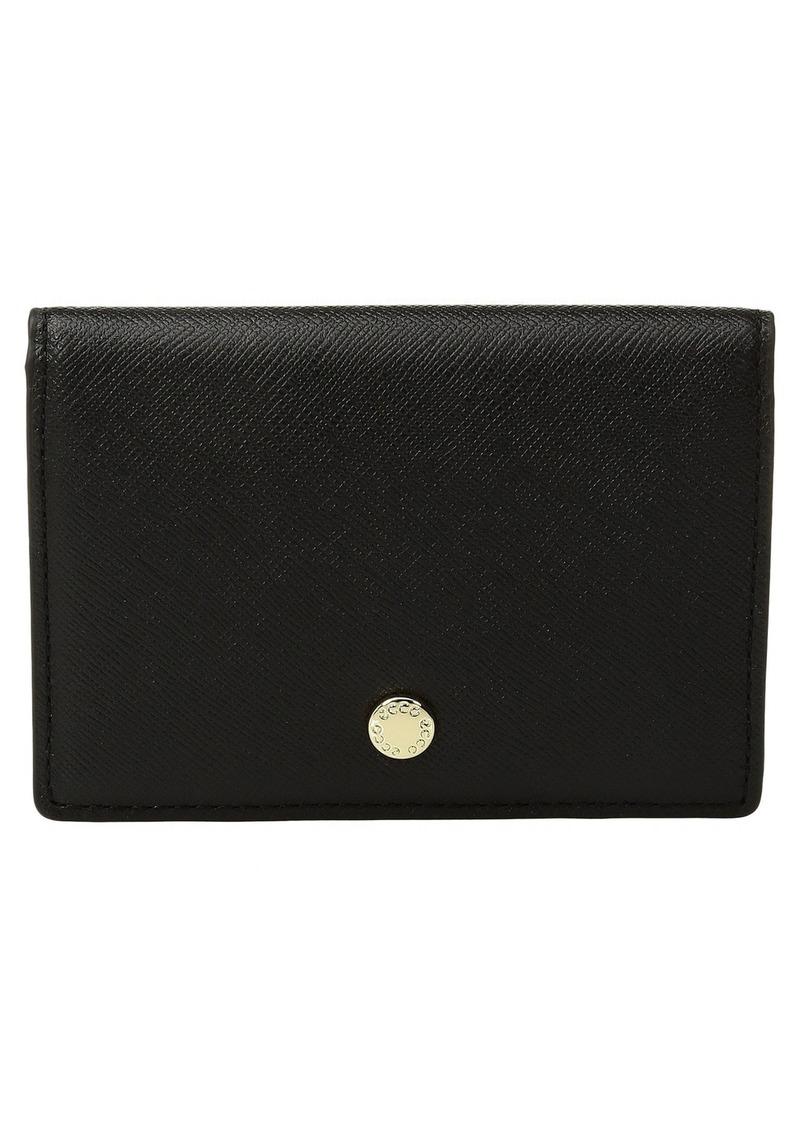 8ace9e39b7 Iola Card Case