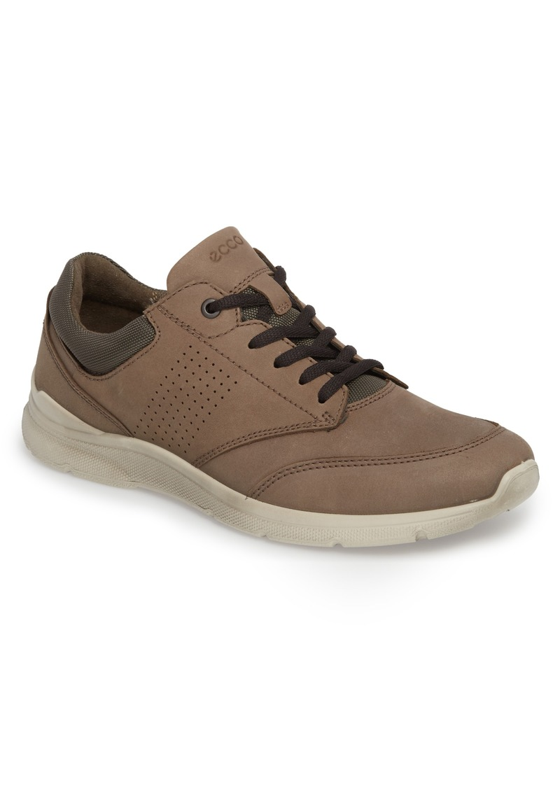 ECCO Irving Sneaker (Men)
