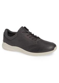 ECCO Irving Sneaker (Men)