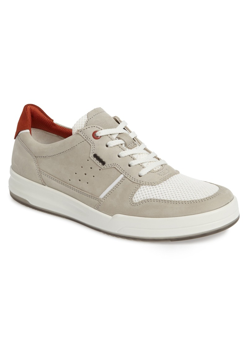669f7b39c827 ECCO ECCO Jack Sneaker (Men)