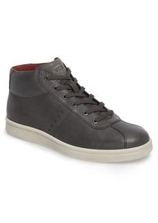 ECCO Kallum High Top Sneaker (Men)