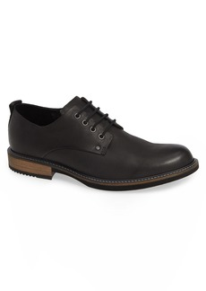 ECCO Kenton Artisan Plain Toe Derby (Men)