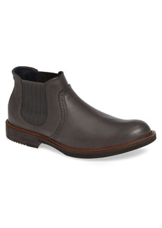 ECCO Kenton Chelsea Boot (Men)