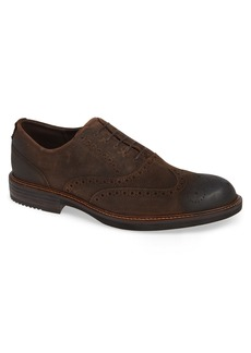 ECCO Kenton Wingtip Oxford (Men)