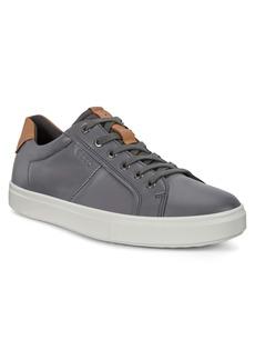 ECCO Kyle Classic Sneaker (Men)