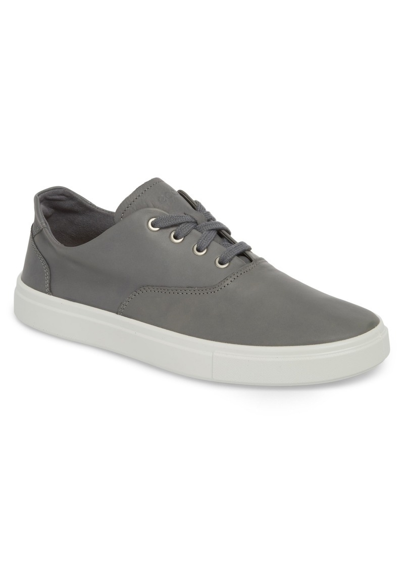 ECCO Kyle Low Top Sneaker (Men)