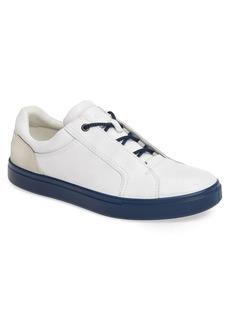 ECCO Kyle Sneaker (Men)