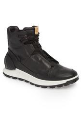 ECCO Limited Edition Exostrike Dyneema Sneaker Boot (Men)