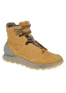 ECCO Limited Edition Exostrike Dyneema Sneaker Boot (Men)