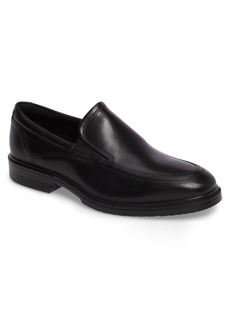 ECCO Lisbon Loafer (Men)