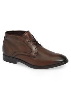 ECCO Melbourne Chukka Boot (Men)