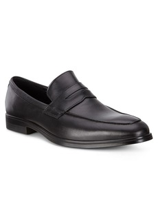 ECCO Melbourne Penny Loafer (Men)