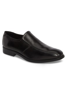 ECCO Melbourne Venetian Loafer (Men)