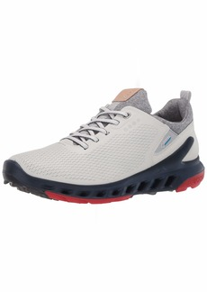 ECCO Men's Biom Cool Pro Gore-TEX Golf Shoe  46 M EU ( US)