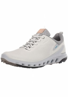 ECCO Men's Biom Cool Pro Gore-TEX Golf Shoe  7-7. 5