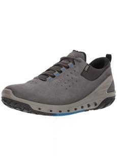 ECCO Men's Biom Venture Gore-TEX Tie Hiking Shoe  42 EU/ M US