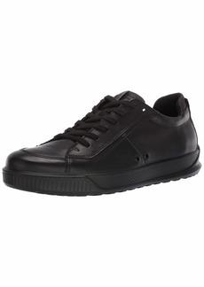 ECCO Men's Byway Sneaker  45 M EU ( US)