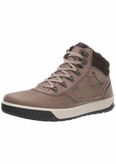 ECCO Men's Byway Tred Gore-TEX Urban Boot Sneaker  45 M EU ( US)
