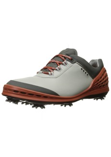 ECCO Men's Cage Golf Shoe