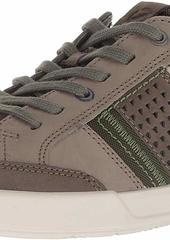 ECCO Men's Collin 2.0 Casual Tie Sneaker  45 M EU ( US)