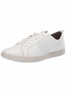 ECCO Men's Collin 2.0 Trend Sneaker  47 M EU ( US)