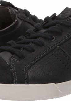 ECCO Men's Collin 2.0 Trend Sneaker Black 42 M EU ( US)