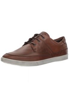 ECCO Men's Collin Nautical Sneaker