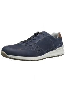 ECCO Men's CS14 Retro Tie Fashion Sneaker  46 EU/