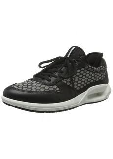 ECCO Men's CS16 Tie Fashion Sneaker  44 EU/