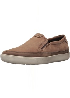 ECCO Men's Gary Slip On Loafer Fashion Sneaker  45 EU / 11-11.5 US