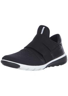 ECCO Men's Intrinsic 2 Slip On Fashion Sneaker  45 EU/