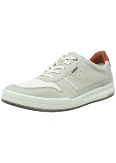 ECCO Men's Jack Summer Sneaker Fashion  47 EU/